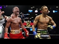 DBN RADIO SHOW LIVE: SPECIAL GUEST DEMETRIUS ANDRADE & CALEB PLANT, WILDER WINS! BROOK-SPENCE & MORE