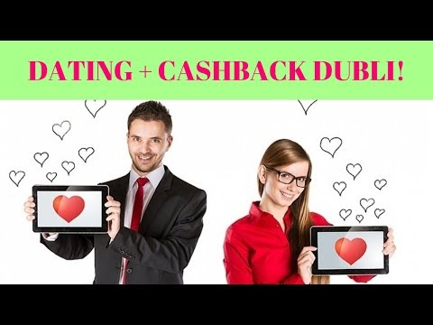 discount vouchers dating sites