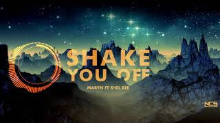 Maryn feat. Shel Bee - Shake You Off