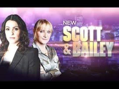 Scott & Bailey S03E03