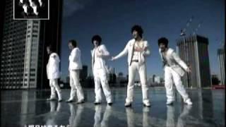 東方神起 / BEST SELECTION 2010
