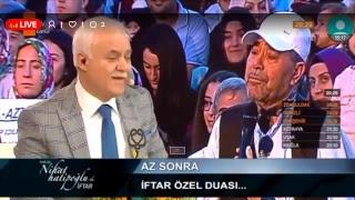 ATV Canlı Yayın - HD
