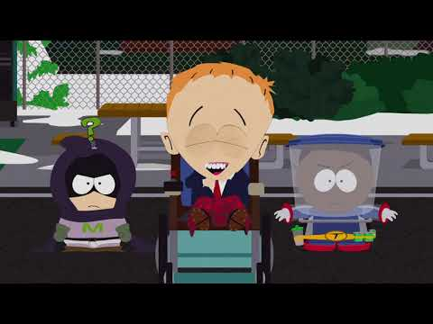 South Park™: The Fractured But Whole™_20171025233542