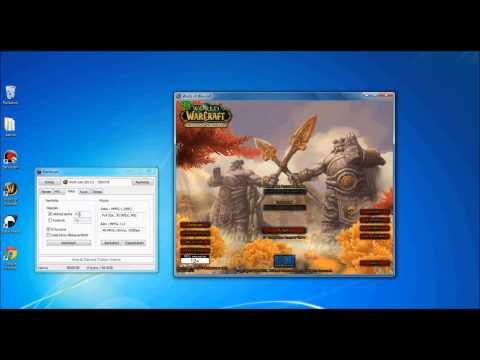 Bandicam Ohjelman Directx/OpenGL Tilan Opastus Video