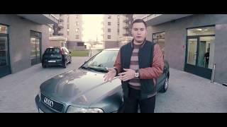 Audi A4 B5 Стоит ли покупать легенду в 5 поколении