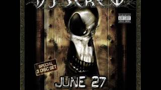 DJ Screw - June 27th - When You Loose Someone