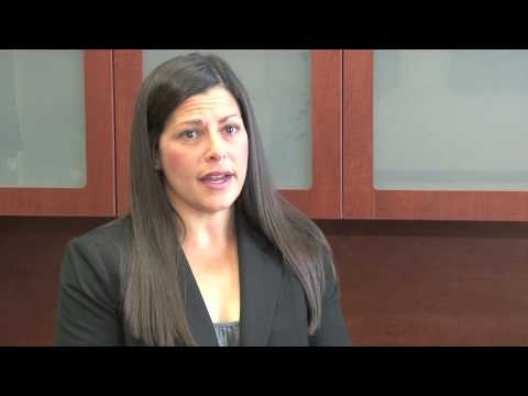 Baltimore Vehicle Accident Attorney, Sloane Fish- Maryland Personal Injury Lawyer