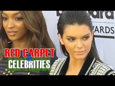 SHAPESHIFTING HOLLYWOOD STARS | REPTILIAN CELEBRITIES