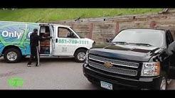 Auto Glass Repair Minneapolis - Only1AutoGlass - Auto Glass Replacement Minneapolis