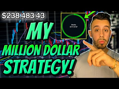NEW Trick To Make Money Online - NO WORK! ($1,294+ Automated Business) from YouTube · Duration:  24 minutes 55 seconds