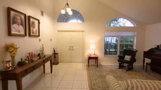 pembroke falls malibu model home for sale pembroke pines fl willard realty team 954 745 4735