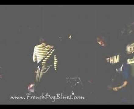 Shambles karaoke - Fuck Forever