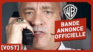 Sully - Bande Annonce 2 VOST