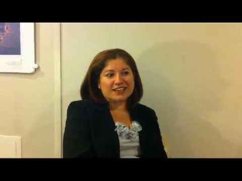 Interpreter Interview