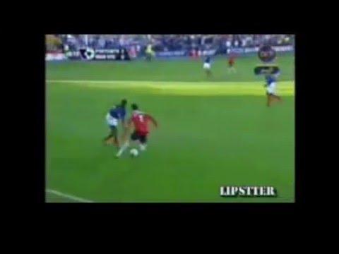 Cristiano Ronaldo 7 Compilation - Numb vs Encore
