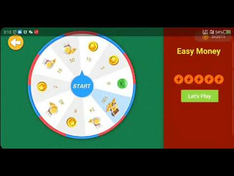 Easy Money Play Earn Rewards