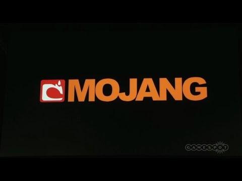 Mojang's Cobalt Coming To Xbox - Gamescom 2013