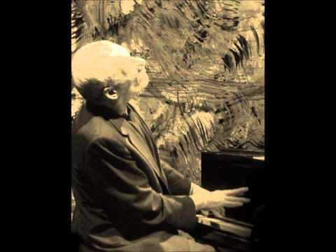 Paolo Conte - Cosa sai di me