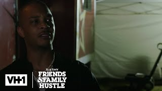 T.I. & Meek Mill Want to Change the World   T.I. & Tiny: Friends & Family Hustle