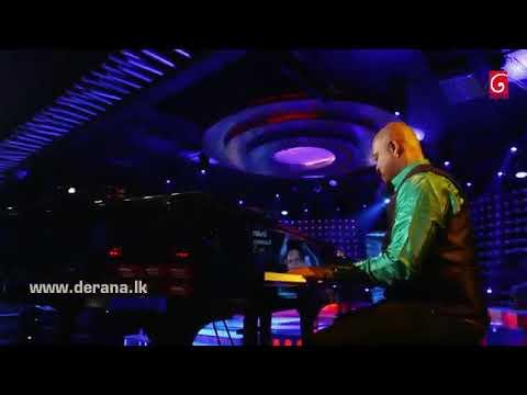 කවදාද කොහොම  කොයි  තැනකද - SHALIN KOUSHALYA  .                  DREAM STAR SEASON 7