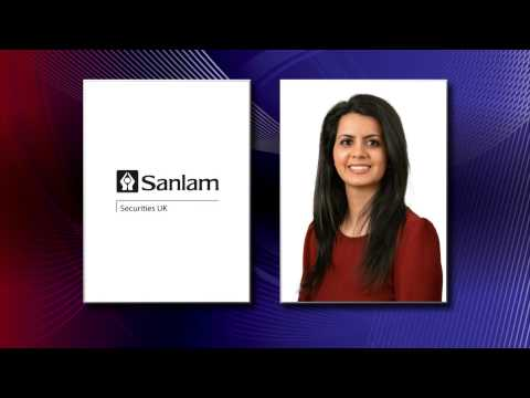 Sanlam Securities analyst tips Porta Communications shares to rise
