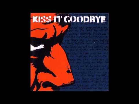 KISS IT GOODBYE - She Loves Me, She Loves Me Not - 1997 (Full Album)