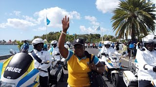Download Video Official Saint Lucia 40th Independence Day MP3 3GP MP4