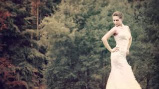 Свадьба в Ижевске. Свадебные мгновения, лучшие свадебные фото