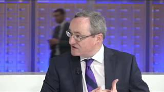 Brexit, trade negotiations and Irish farmers