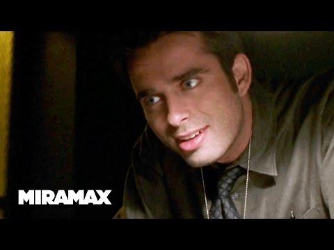 Mimic 2 | 'Investigation' (HD) - Bruno Campos, Alix Koromzay | MIRAMAX