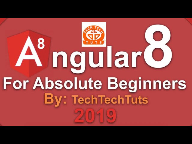 Part 15 Angular 8 Tutorial Series by TechTechTuts in 2019:Add Static Resources ( CSS / JS / Images )