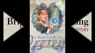 The Burden of Destiny:Elven Quest Promo