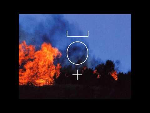 Nitin Sawhney - Homelands (Joe Claussell Remix)