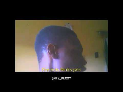 First to do No dey pain 😂 || ITZ_DEXXY COMPILATION