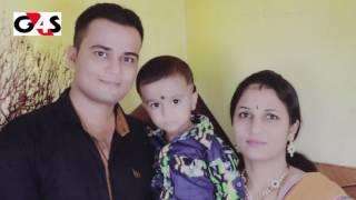 Life At G4s  Marathi