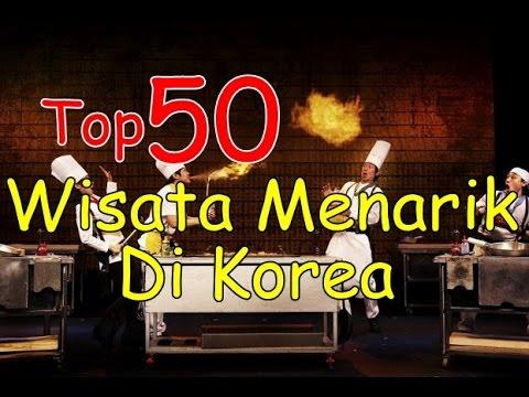 50-tempat-wisata-paling-menarik-di-korea-selatan