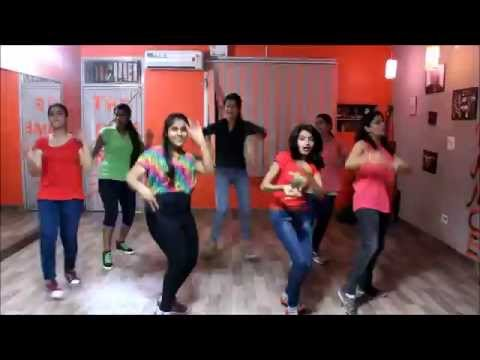 Tutti Bole Wedding Di - Meet Bros | Welcome Back | THE DANCE MAFIA,9501915706