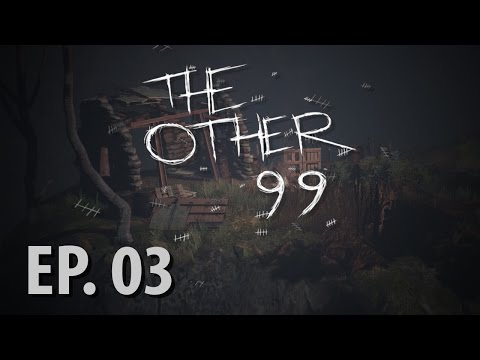 The Other 99 | Ep 3 | Let's Play!