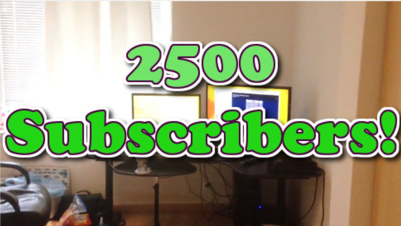Bad Gaming Setup 2500 Subscriber Special Room Tour Bad Gaming Setup Xd