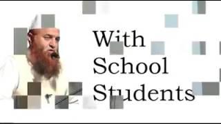 Childrens education 2017 Video