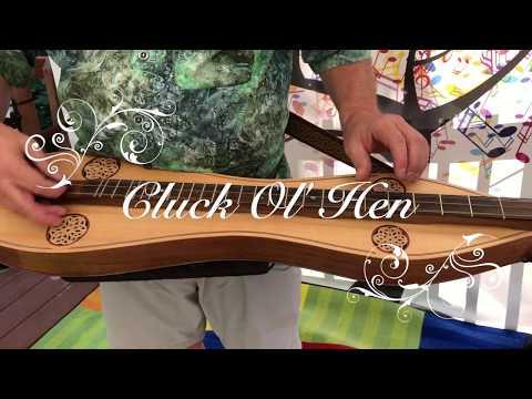 Cluck Ol' Hen
