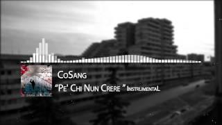 CoSang - Pe