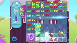Candy Crush Soda Saga Level 413  No Booster