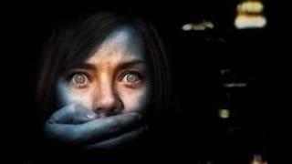 Relatos de Terror y Suspense -   'En La Oscuridad'.