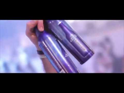 Sultan + Ned Shepard vs Coldplay - Every Teardrop is Walls (Sultan + Ned Shepard Mashup)