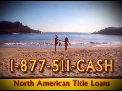 title-loan-commercial
