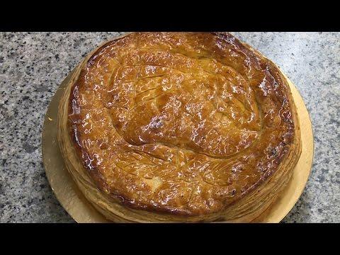 La galette des Rois, les origines d'une tradition gourmande