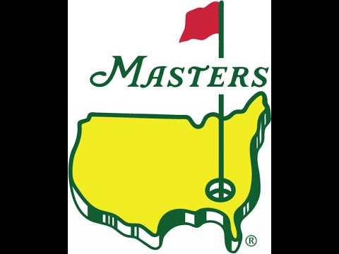 """""""Augusta"""" Masters Theme - Clean Extended Version"""