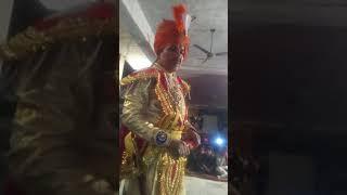 amarsing rathore khel bye santosh purohit
