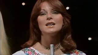 Download ABBA - FERNANDO (Live in 1975) 1080HD.Qk